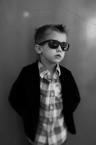 Brody