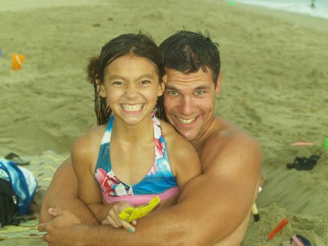Lilly & Shawn
