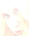 158301IWannaBeACowgirl_001.jpg