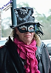 23_C_140_D5100_VR18-140_I-2500_4Mar14_New-Orleans_Fat-Tues_Man_sgc698.jpg