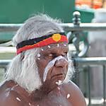 Australian_Aboriginal.jpg