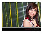 Profesional_Model_Portrait_000.jpg