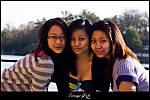 Teenage_Girls.jpg
