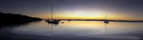 Lake Macquarie 2