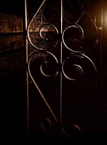 My Gate