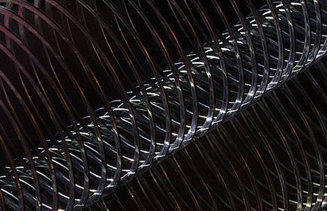Slinky-III