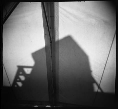 Shadow..