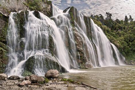 Wiahi-falls2