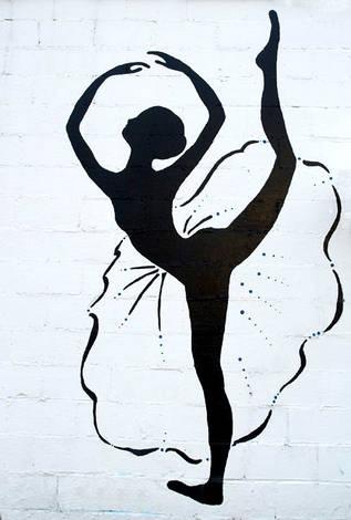 dancer01AS2
