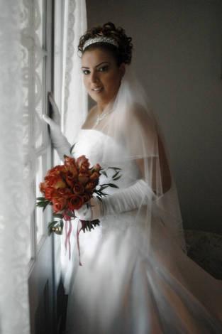 wedding this weekend