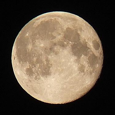 moon-trim