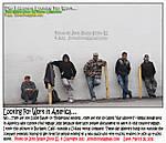 03_26_2011_DAY_LABORERS_LOOKING_4_WORK2.jpg