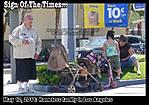04_30_2011_HOMELESS_FAMILY_IN_LA3.jpg