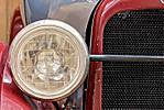 1922-Studebaker-1.jpg