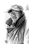 1_Inner_Mongolian-B_W-1.jpg