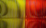 2-Slinkys-2.jpg