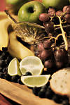 2009-05-09_fruit_0025.jpg