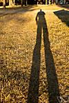 20110902_Shadow_2809.jpg