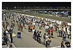 2012_AMA_Sacramento_Mile_A14.jpg