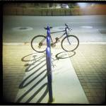 214966Bike_Shadow.jpg