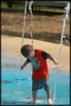 242392summer_splash.jpg