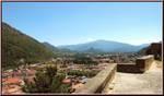 243379DSC_54_Foix_castle_Pyrenees_France_.jpg
