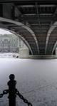 244829frozen_river.jpg
