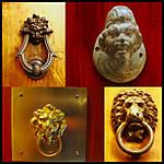 4_doors-small.jpg
