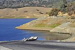 Anderson_Lake_Dock_run_aground.jpg