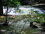 BB_Waterfall.jpg