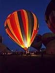 Balloon_Fiesta268.jpg