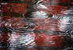 Be_waterS.jpg