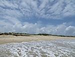 Beach_And_Sky.jpg