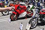 Bikes_of_the_Bay_Vintage_MC_show_095.jpg