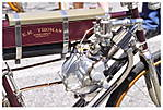 Bikes_of_the_Bay_Vintage_MC_show_ER.jpg
