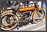 Bikes_of_the_Bay_Vintage_MC_show_FM.jpg