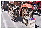 Bikes_of_the_Bay_Vintage_MC_show_Walker.jpg