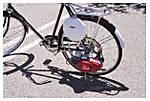 Bikes_on_the_bay_Cub.jpg