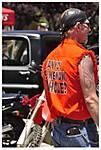 Bikes_on_the_bay_Fashion_Statement.jpg