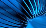 Blue-Slinky.jpg