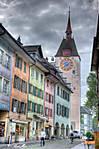 Bremgarten_Clock.jpg