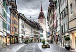Bremgarten_Streets.jpg