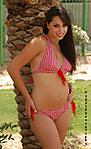 Brooke_0067.jpg
