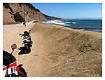 CHP_sunday_ride_Just_Perfect.jpg