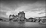 Castle--B_W.jpg