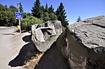Castle_Rock_Skyline_Blvd_005a.jpg