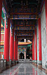 Chinese_Temple10.jpg