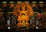Chinese_Temple11.jpg