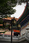Chinese_Temple13.jpg