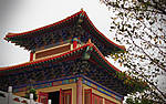 Chinese_Temple15.jpg